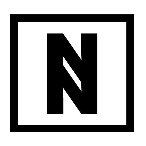 N△YN△Y's avatar