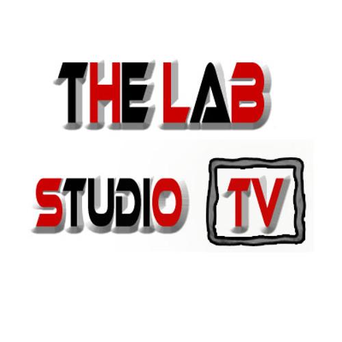 TheLabStudio.Tv's avatar