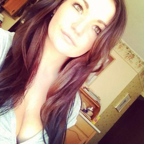 AlexandraSweden's avatar