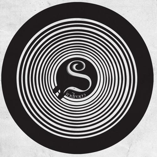 Синдром/Sindrom's avatar