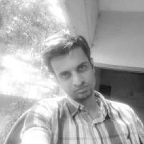 Er Tarundeep Singh's avatar