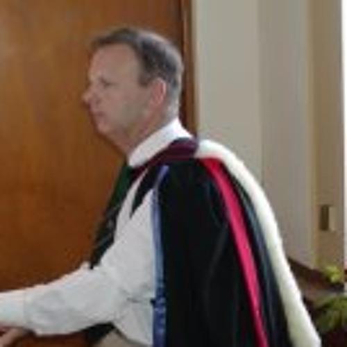 Alastair Macfadyen's avatar