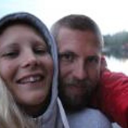 Jonas Persson 7's avatar