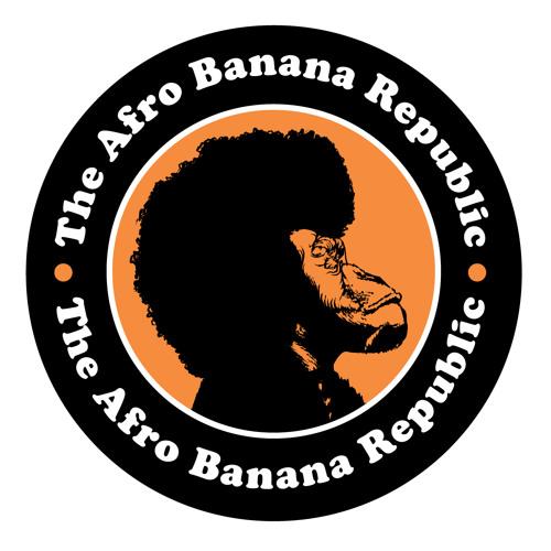 TheAfroBananaRepublic_ABR's avatar