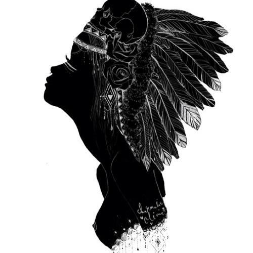Beat Herder's avatar
