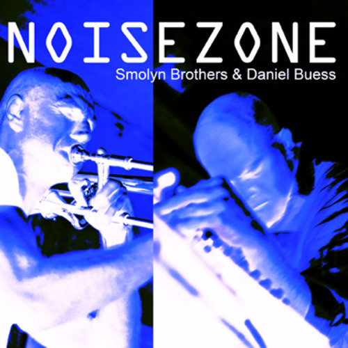 noise-zone's avatar