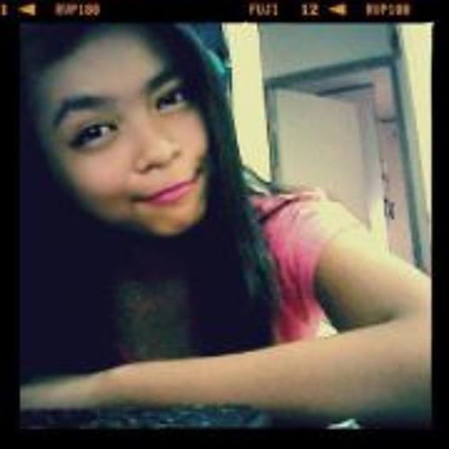 Chianelle Cunanan's avatar