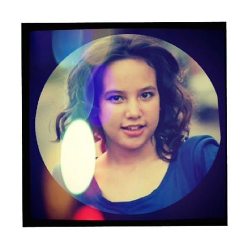 amelya_putrii's avatar