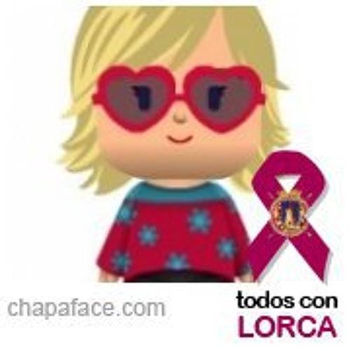 Ana Isabel Vallejo Garcia's avatar