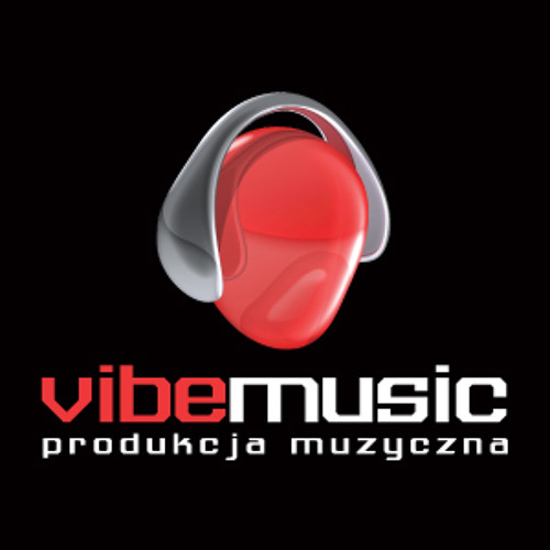 vibemusic.pl's avatar