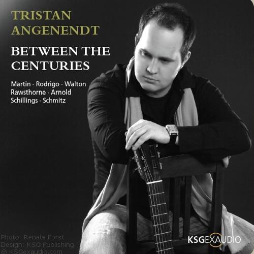 TristanGuitar's avatar