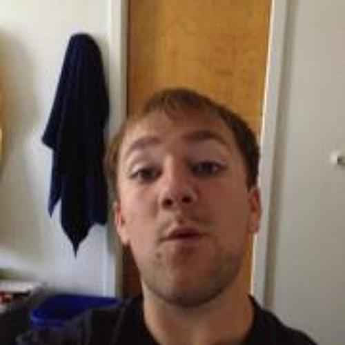 Nathan Holman's avatar