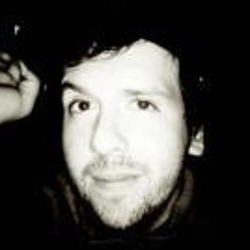 Adrian-Florin Vasile's avatar