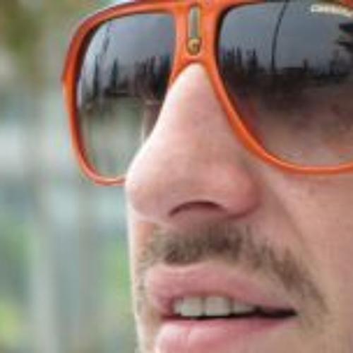 Gruber Franz's avatar
