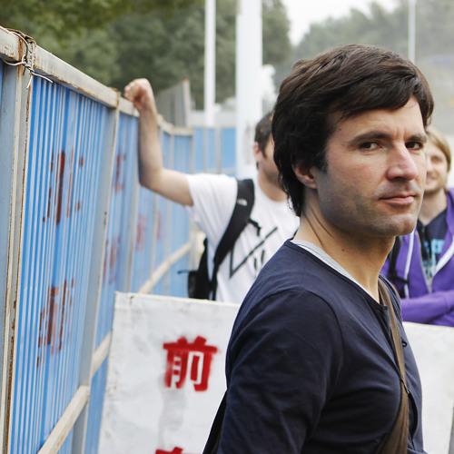 Stefan Wittich's avatar