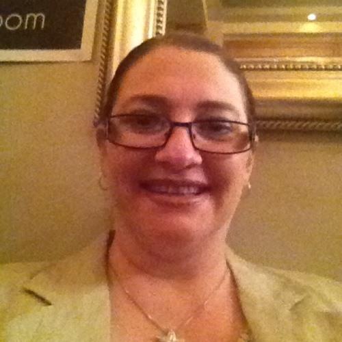 Janeska's avatar