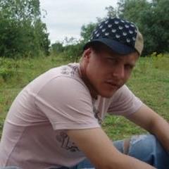 Gregory Raznik