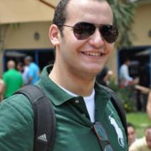 Belal Ahmed El Nawasreh's avatar