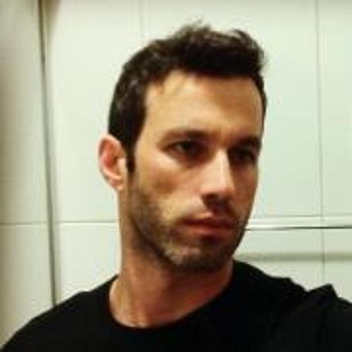 Charles Dantas's avatar