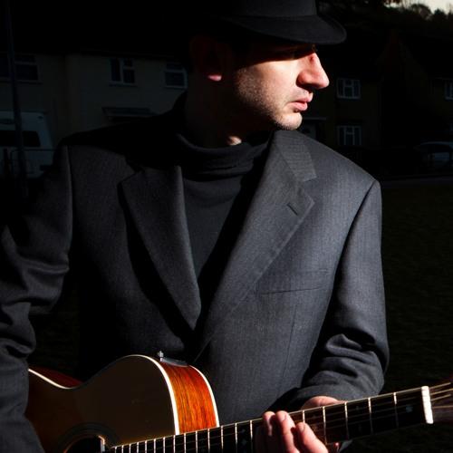 Luke Paulo's avatar