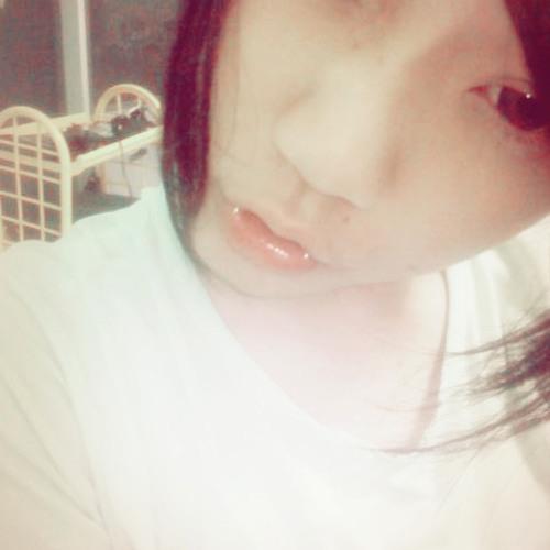 Xini Fang's avatar