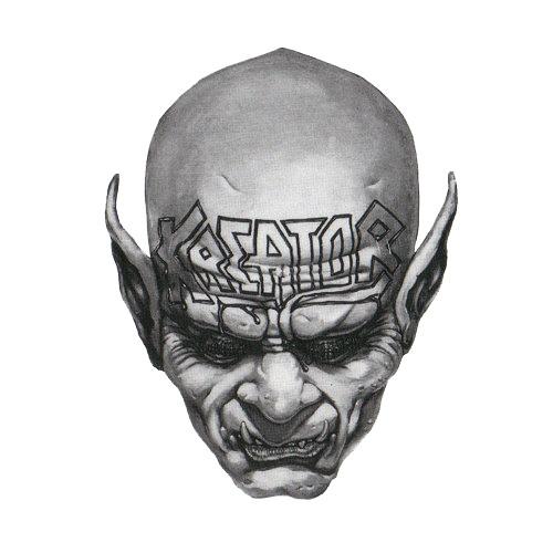 madmusickcz's avatar