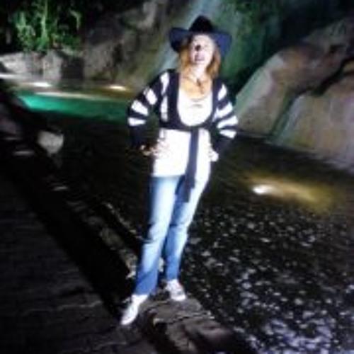Serap Özkan 1's avatar