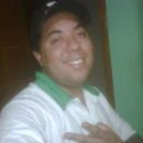 Sidnei Rodrigues Filho's avatar