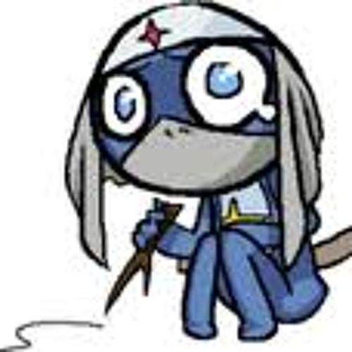 Lance Corporal Dororo's avatar