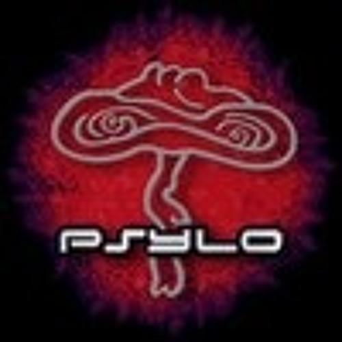 psylion's avatar