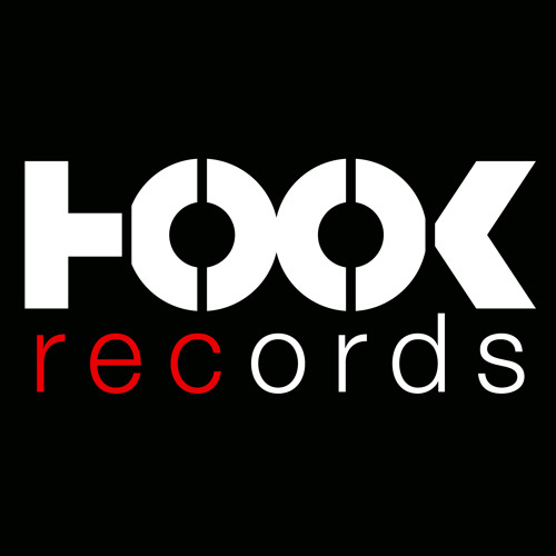 HOOK RECORDS's avatar