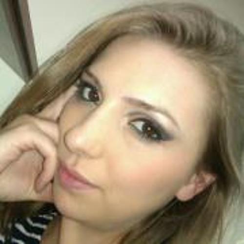 Anna Nistor's avatar