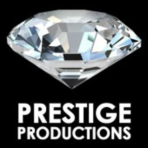 prestigebarcelona's avatar