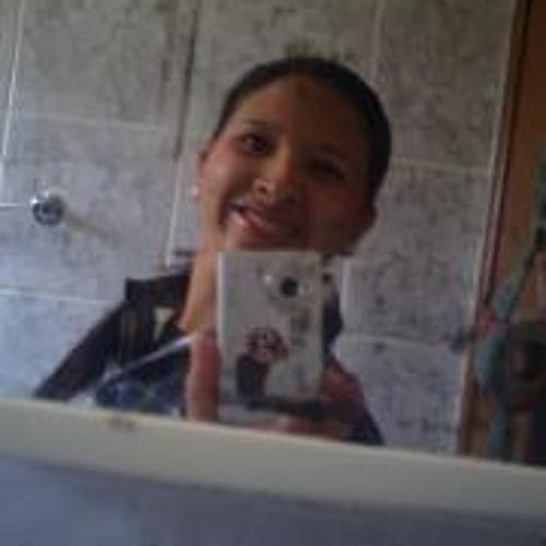 Patricia De Queiroz's avatar
