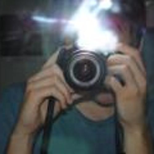Ryan Baker 21's avatar
