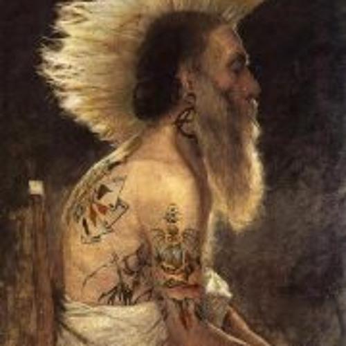 Mohammad Mehtari's avatar