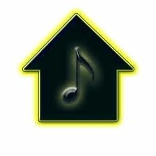 Djwaveyj's avatar
