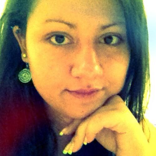 Gerko's avatar