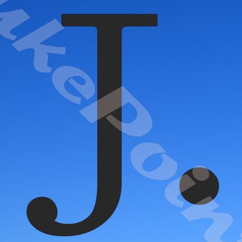 JukePoint's avatar