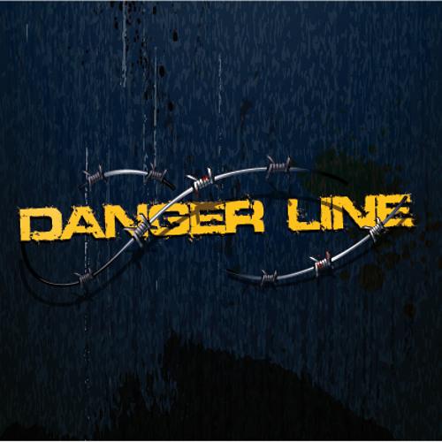 dangerline.official's avatar