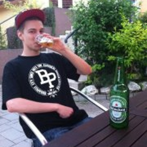 Busi Ferenc's avatar