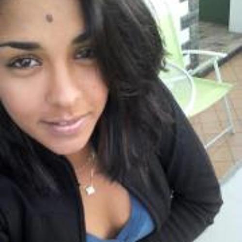 Victoria Goldan's avatar