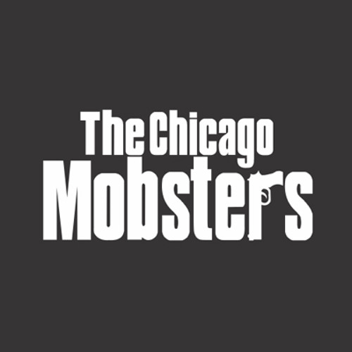 The Chicago Mobsters's avatar