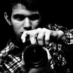 Lucas Pacheco 9