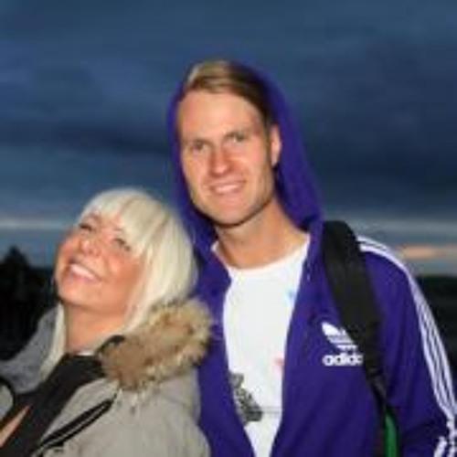 Erlingur Sveinn's avatar
