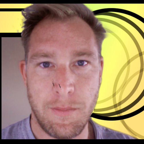 DJ RUCKUSone's avatar