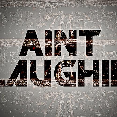 AintLaughin's avatar