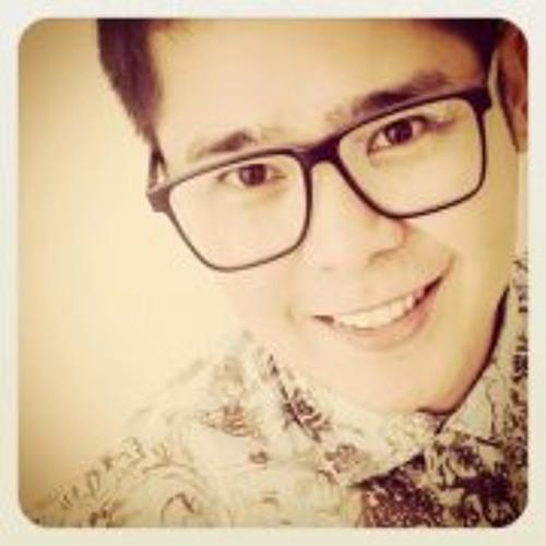 Yco Yao's avatar