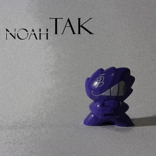 NoahTak's avatar