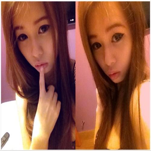 Cynthia kuang's avatar